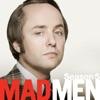 Mad Men, Season 5 - Synopsis and Reviews