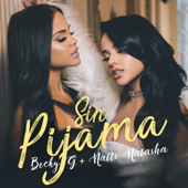 [Download] Sin Pijama MP3