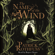 Patrick Rothfuss - The Name of the Wind