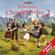Kinder Schweizerdeutsch - Chinder Wält: Schwiizer Chinderlieder 2