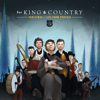 Little Drummer Boy Live - for KING & COUNTRY mp3