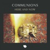 Here and Now - Single