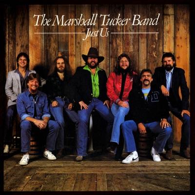 Just Us - Marshall Tucker Band