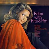 Relax With Rita & Pim