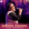 Kannil Kannil Single