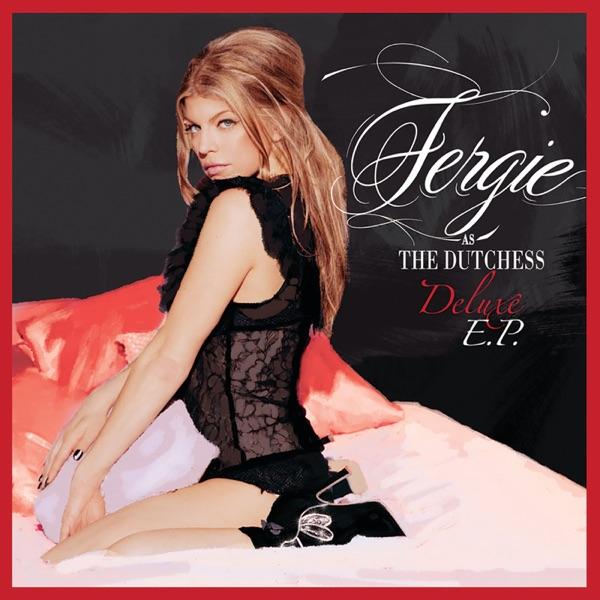 Fergie - Barracuda song lyrics