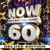 Now That's What I Call Music!, Vol. 60 (Deluxe Edition)