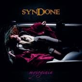 Syndone - Mysoginia