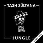 Tash Sultana - Jungle (Radio Edit)