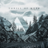 Thrill of Hope - Central Live