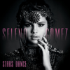 Selena Gomez - Birthday artwork