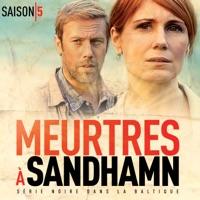 Télécharger Meurtres à Sandhamn, Saison 5 (VOST) - Au coeur de l'été Episode 3