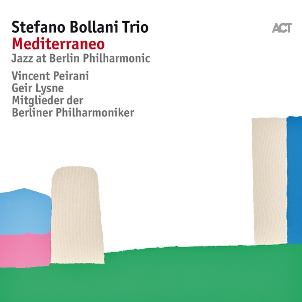 Stefano Bollani - The Good, The Bad And The Ugly