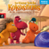 Ingo Siegner - Der Kleine Drache Kokosnuss - Hörspiel zur TV-Serie 05