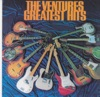 The Ventures Greatest Hits Re Recorded