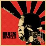 Ben Riley's Monk Legacy Septet - Rhythm-A-Ning