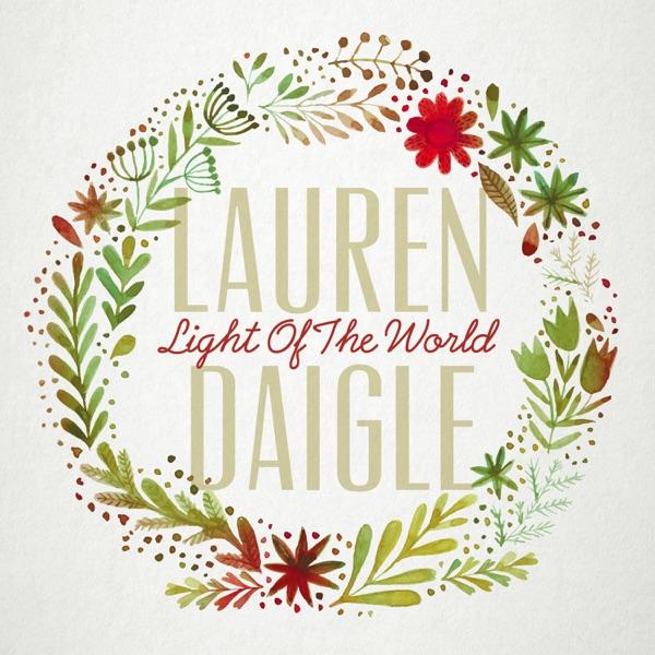 Light of the World - Single