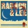 Radnor & Lee