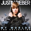 Justin Bieber & Jaden