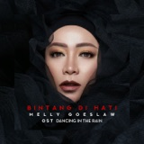 "Melly Goeslaw-Bintang Di Hati (From ""Dancing In The Rain"") MP3"