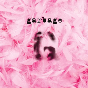Garbage - Milk