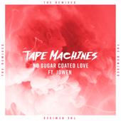No Sugar Coated Love (feat. Jowen) [Oomiee Remix]