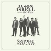 Jason Isbell - If We Were Vampires