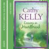 Cathy Kelly & Kati Nicholl - Lessons in Heartbreak (Abridged) artwork