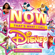 Various Artists - NOW That's What I Call Disney