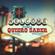 Quiero Saber (feat. Prince Royce & Ludacris) - Pitbull
