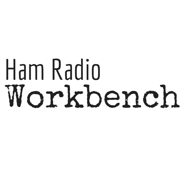 Ham Radio Workbench Podcast: HRWB024-Workbench at the 2017