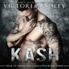 Victoria Ashley - Kash (Unabridged)  artwork