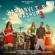 Haryanvi Top Mashup 3 - Gaurav Bhati, Naughty King & Wasim Khan