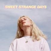 Kate Lomas - Sweet Strange Days