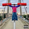 Hurt by Oliver Tree iTunes Track 1