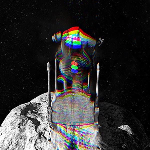 Saturnz Barz (Cadenza Remix) [feat. Popcaan, Assassin, Mad Cobra, Teddy Bruckshot & Killa P] - Single