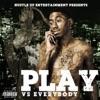 Play vs Everybody