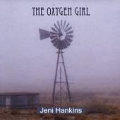 Jeni Hankins - The Shipping News