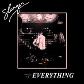Slanger - Everything