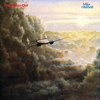 Five Miles Out (Deluxe Edition) - Mike Oldfield