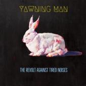 Yawning Man - Skyline Pressure