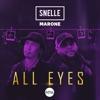Icon All Eyes - Single