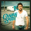 Canaan Smith - Canaan Smith - EP artwork