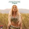 Josephine - Magia artwork
