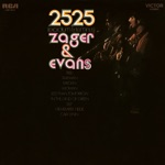 Zager & Evans - Fred