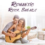 Romantic Rock Ballads – Best Music Collection 2018 - Explosive Rockin' Gang