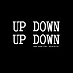 Up Down Up Down (feat. Marcus Wallen) - Single