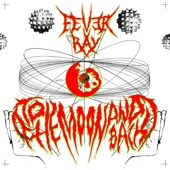 Fever Ray - To The Moon And Back - Edit
