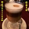Mainstream Cafe