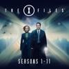 The X-Files, Seasons 1-11 wiki, synopsis